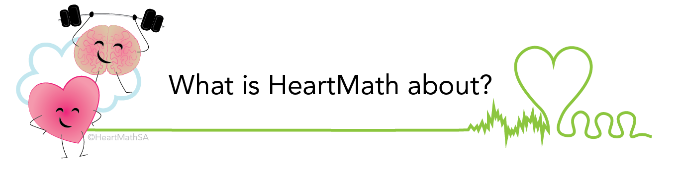 HeartMath South Africa